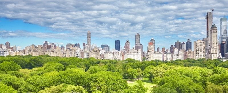 upper-east-side-manhattan-investir-vivre-immobilier-luxe-new-york