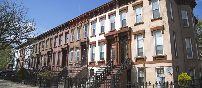 invest-real-estate-bedford-stuyvesant-brooklyn-new-york