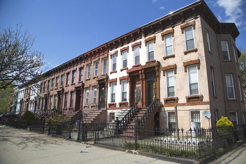 инвестировать-недвижимость-бедфорд-стуйвесант-бруклин-нью-йорк
