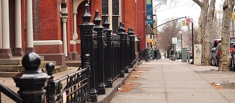 real-estate-market-neighborhood-greenpoint-brooklyn-new-york