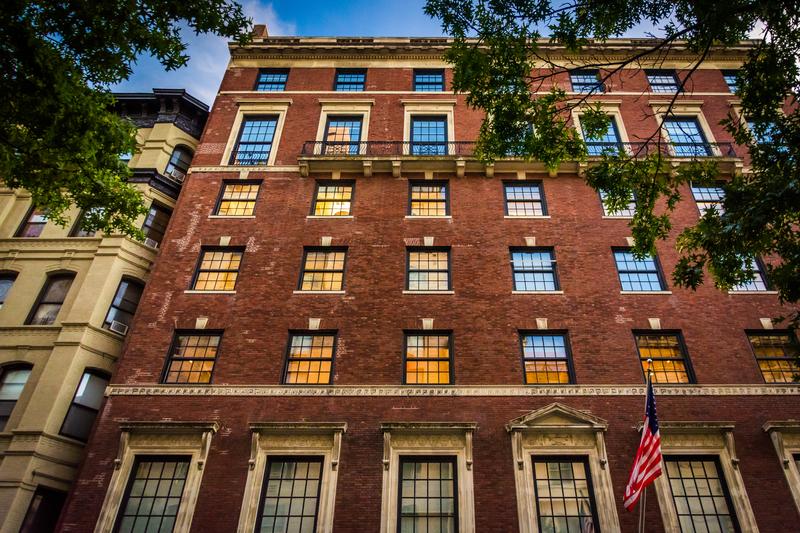 купить-престиж-недвижимость-люкс-недвижимость-Верхний Ист-Сайд
