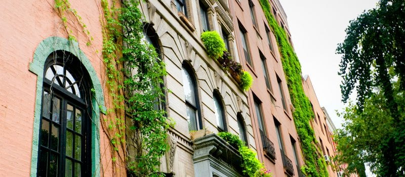 buy-apartment-greenwich-village-manhattan-luxury-real-estate