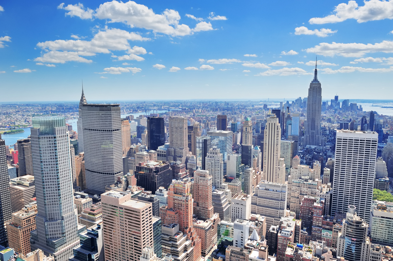 buy-condo-co-op-manhattan-new-york-luxury-real-estate