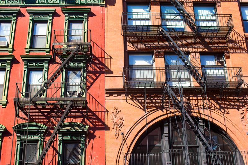 vivre-Upper-West-Side-manhattan-new-york-immobilier-de-luxe