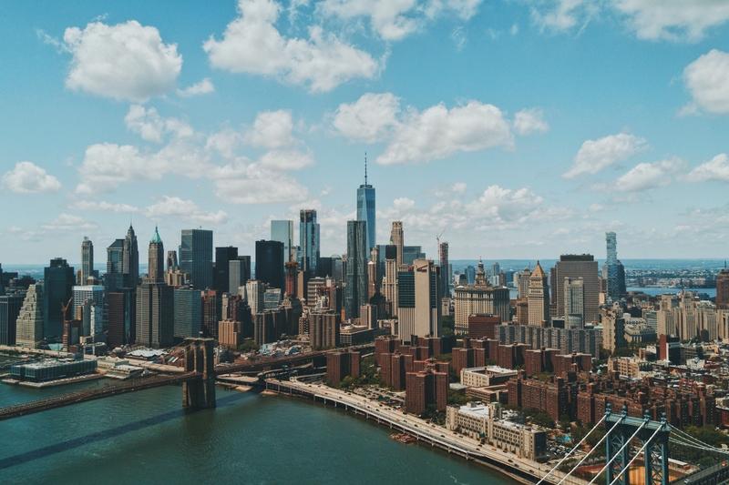 Comment choisir son agent immobilier à New York ?