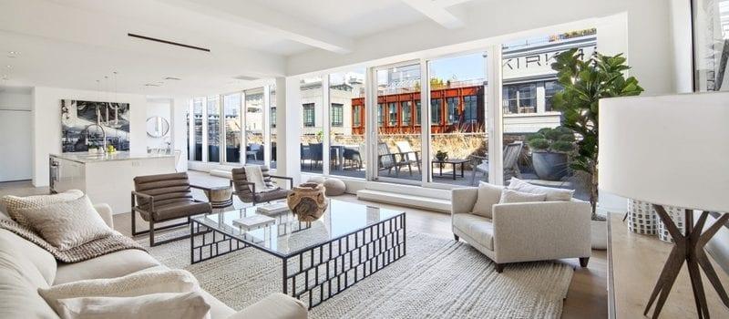 Brooklyn Apartment Rentals New York