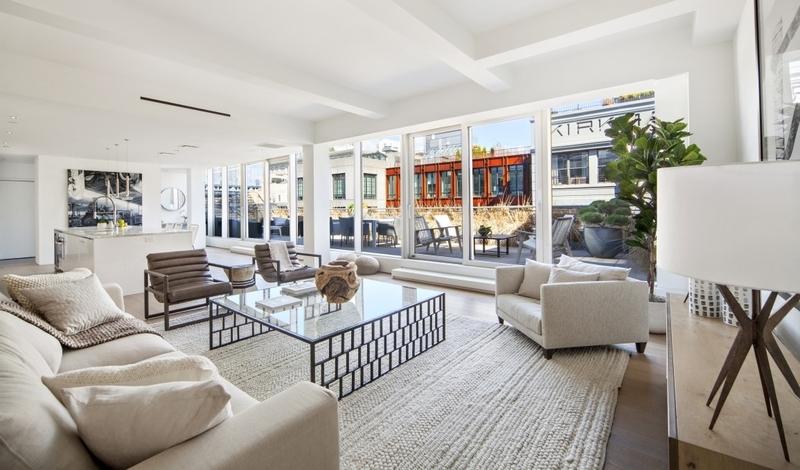 alquiler-de-apartamentos-en-brooklyn-nueva-york