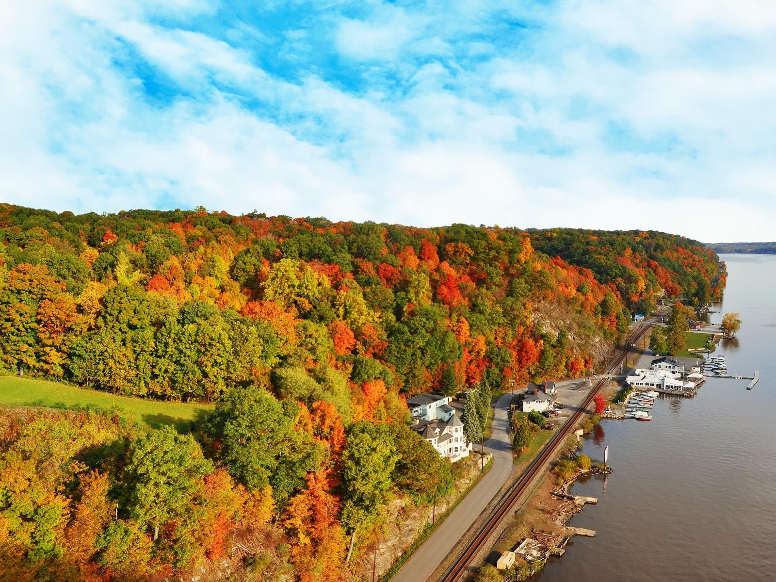 price-real-estate-properties-northern-new-york