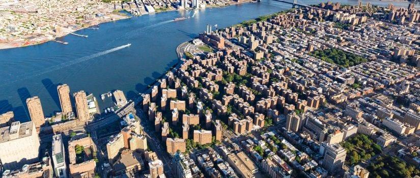 living-lower-east-side-neighborhood-new-york