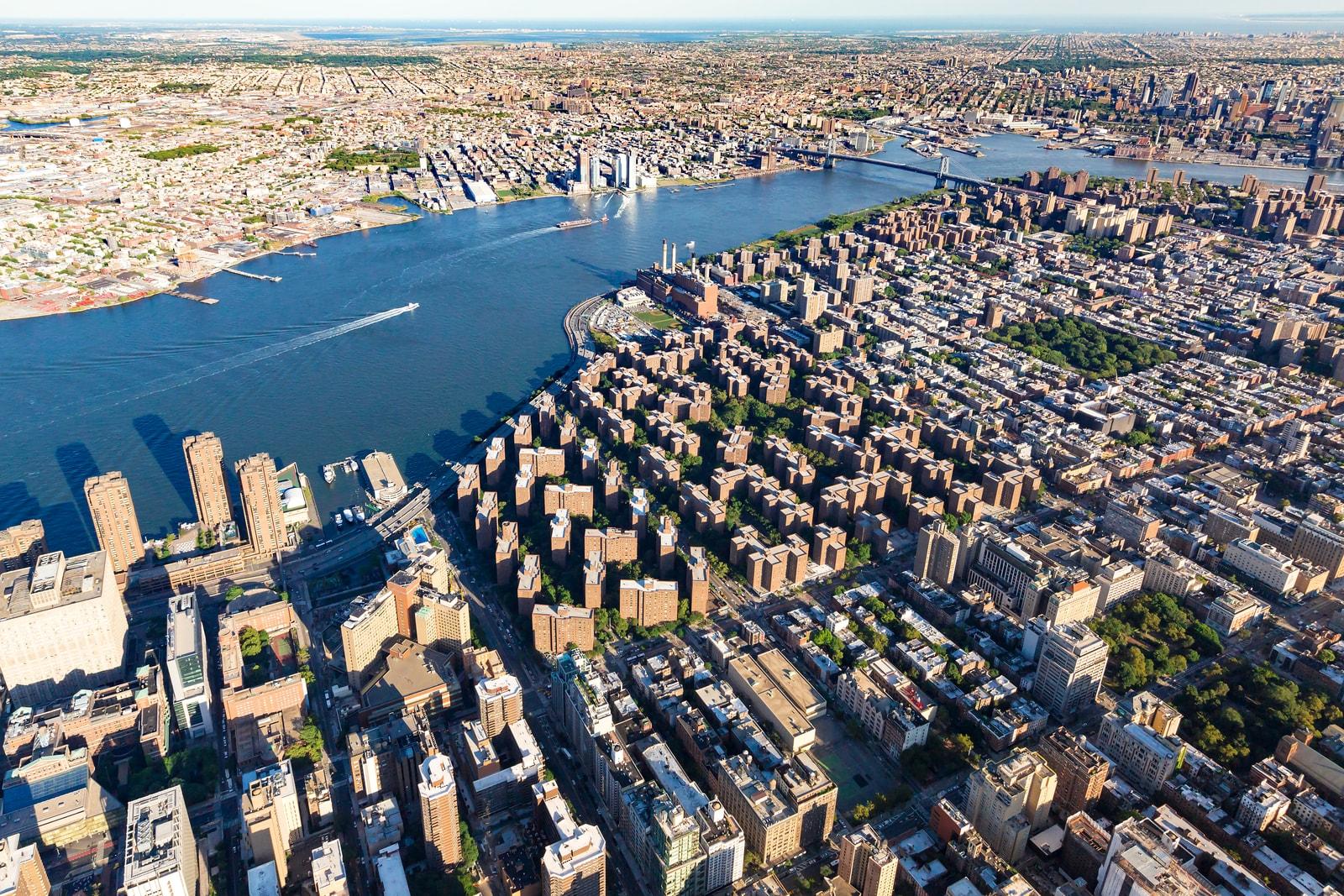 vivendo-bairro-baixo-leste-lado-nova-york