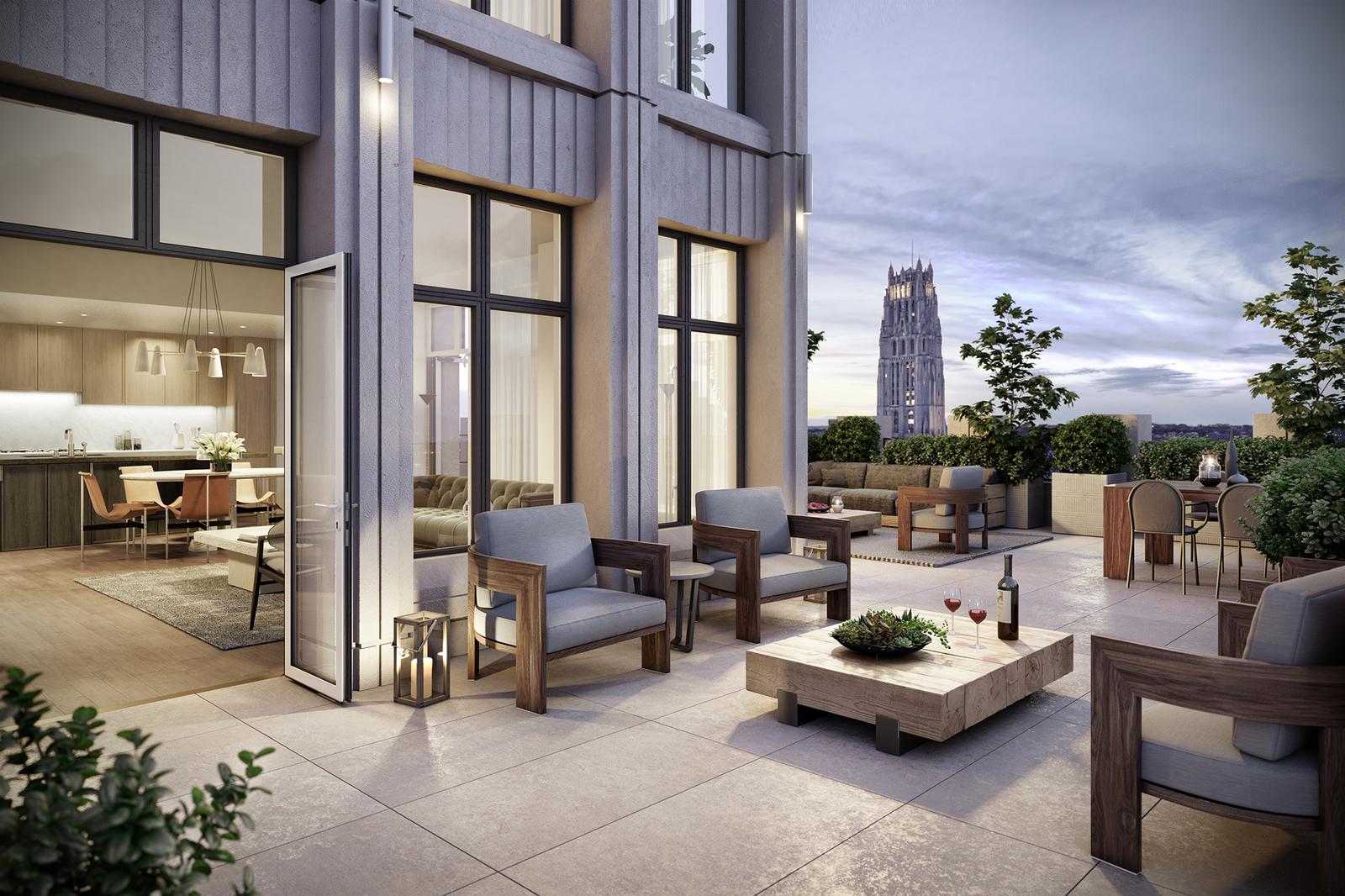 nouveau-developpement-vandewater-condominiums-luxe-new-york