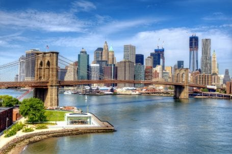 recents-developmentpements-immobiliers-brooklyn-new-york