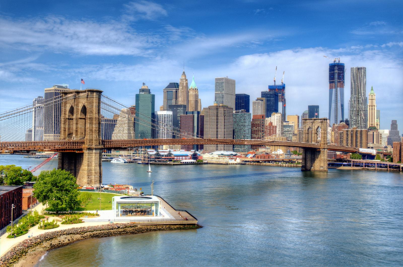 desarrollos-inmobiliarios-recientes-brooklyn-nueva-york