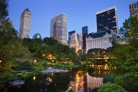biens-location-new-york-Commissionnement-agens-immobiliers