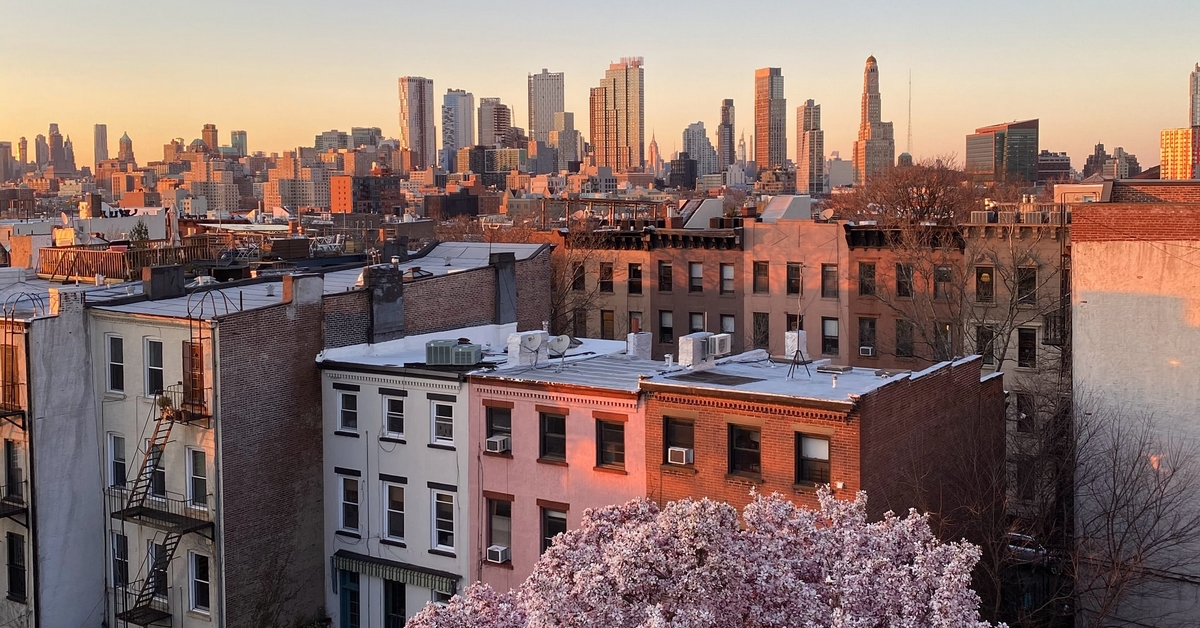Is investing in Brooklyn real estate a good choice?
