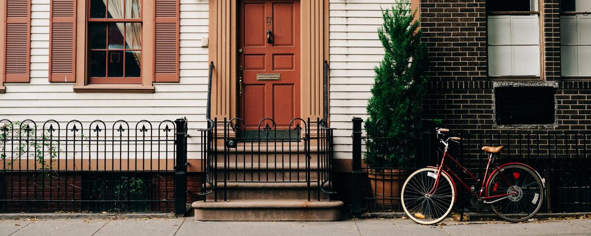 Por que você deve usar uma agência imobiliária para se orientar no mercado imobiliário de Nova York?